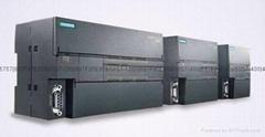 SIMATIC S7-200 SMART CPU 模塊
