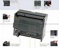 SIMATIC S7-200 SMART CPU 模块