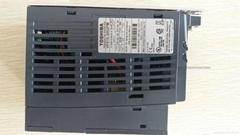 东芝VF-S15 3PH-200/240V-0.2KW 变频