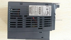 東芝VF-S15 3PH-200/240V-0.2KW 變頻