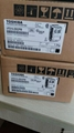 東芝VF-S15 3PH-200/240V-0.2KW 變頻器