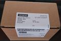SIMATIC S7-200SMART系列CPU SR60 3