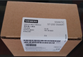 SIMATIC S7-200SMART系列CPU SR60