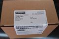 SIMATIC S7-200SMART系列CPU SR60 4
