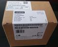 SIEMENS SIMATIC S7-1200 CPU 1215C