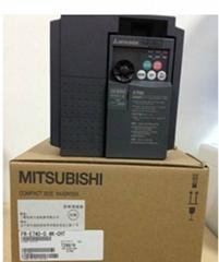 三菱Mitsubishi变频器FR-E740