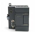 SIMATIC NET CP243-1 6GK7 243-1EX01-0XE0 5
