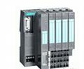 SIMATIC ET 200 分布式I/O 系统