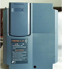 富士FUJI FRENIC-LIFT FRN11LM1S-4C变频器