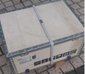 VF-AS1 3PH-380/480V-22KW/30HP 1