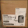 TOSHIBA VF-PS1 3PH-380/480V-37KW/50HP
