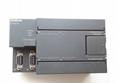 SIEMENS S7-200CN CPU226CN AC/DC/RLY 216-2BD23-0XB8