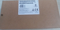 SIEMENS 231-0HC22-0XA8 EM231CN4x12bit
