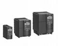 西门子SIEMENS MicroMaster420变频器 2