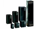 西门子SIEMENS MicroMaster420变频器 3