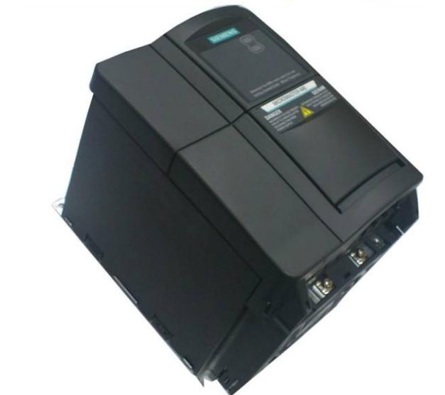 西门子SIEMENS MicroMaster420变频器 4