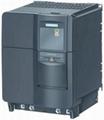 西门子SIEMENS MicroMaster420变频器