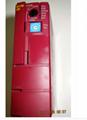 富士FUJI  MICREX-SX系列SPH PLC