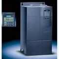 SIEMENS MicroMaster420