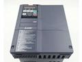 三菱Mitsubishi FR-A800 矢量型变频器