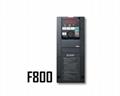 三菱Mitsubishi FR-F800风机水泵型变频器