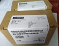 SIMATIC S7-1200 CPU1214C AC/DC/RLY