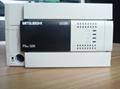 三菱Mitsubishi FX3U/FX2N系列PLC模块