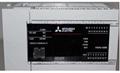 三菱Mitsubishi FX3G/GA系列PLC