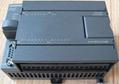 SIEMENS S7-200CN CPU224CN AC/DC/RLY 214-1BD23-0XB8