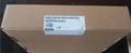 SIEMENS SIMATIC HMI SMART 700 IE V3