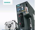 西门子Siemens SIMOTICS S-1FL6 伺服电机
