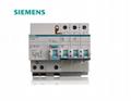 西门子SIEMENS 低压配电