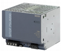 SIEMENS  SITOP电源/PS307电源模块