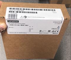 SIMATIC S7-300系列接口模塊IM 360/-361/-365