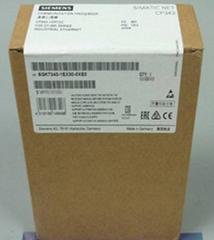 CP343-1 SIMATIC NET  343-1EX30-0XE0