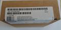 SIEMENS SM331 AI8 12bit  331-7KF02-0AB0