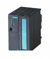 SIEMENS SIMATIC S7-300 CPU315-2DP