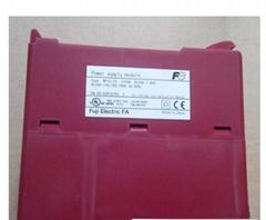 富士FUJI SPH系列MICREX-SX PLC模塊