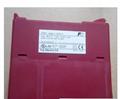 micrex-sx sph系列plc富士 FUJI-PLC