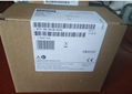 SIEMENS SIMATIC S7-200SMART CPU SR30