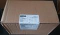 SIEMENS SIMATIC S7-200SMART  CPU ST60