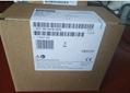 SIEMENS SIMATIC S7-200SMART CPU ST20