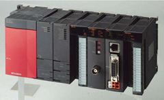三菱Mitsubishi Q-PLC系列PLC模塊