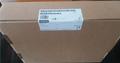 SIEMENS SMARTTLINE TOUCH  6AV6 648-0CC11-3AX0