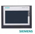 SIEMENS SMART LINE TOUCH   6AV6 648-0CE11-3AX0