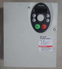 VF-S11 3PH-380/500V-7.5KW/10HP