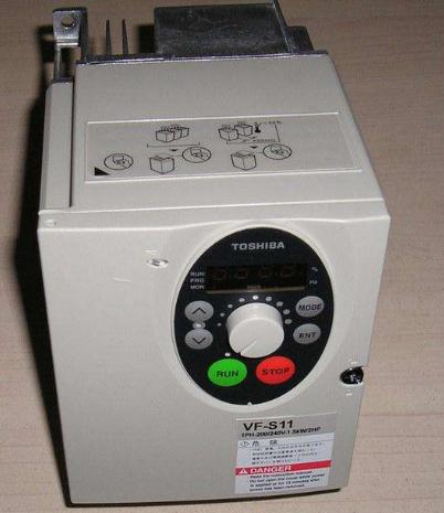 TOSHIBA VF-AS1/VF-S15/VF-NC3C/VF-PS1 4