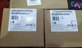 SIEMENS SIMATIC S7-1200 CPU1214C DC/DC/DC