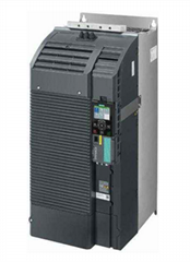 SINAMICS G120C 緊湊型變頻器