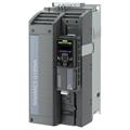 SINAMICS G120C 紧凑型变频器